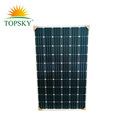 Suntech A grade good price mono 300W solar panel with original warranty