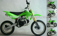 Dirt Pit Bike CRF70 125CC Air Cooled