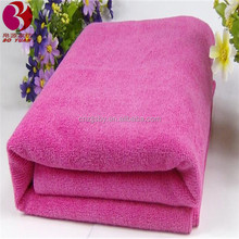 Easy Cleaning Quick Drying Auto Microfiber dusting hand wipe cleaning cloths