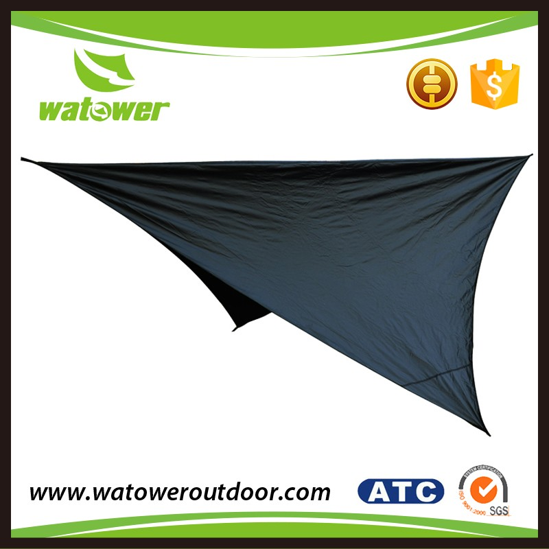 NBWT SGS certification uv proof sunshade beach sun shade tent shelter tent