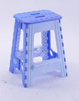 Moulded Plastic Chairs Injection Furniture Mould Manufacturer in China