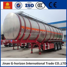 Fuel tanks truck trailer sale trucks and trailers