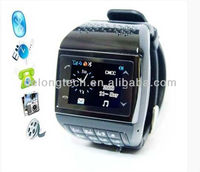 MTK6226 bluetooth watch mobile