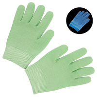 INTERWELL SPH01 Soften Treatment Hand Care Cold Gel Gloves