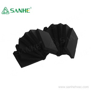Insulation 32mm thickness insulation boards for wholesale