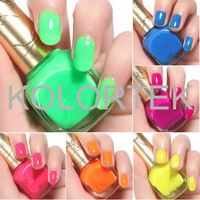 Gel nails colored mica powder, color acrylic powder nail pigment, color nail art