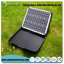 China best PV supplier 260w poly solar pv module with high power