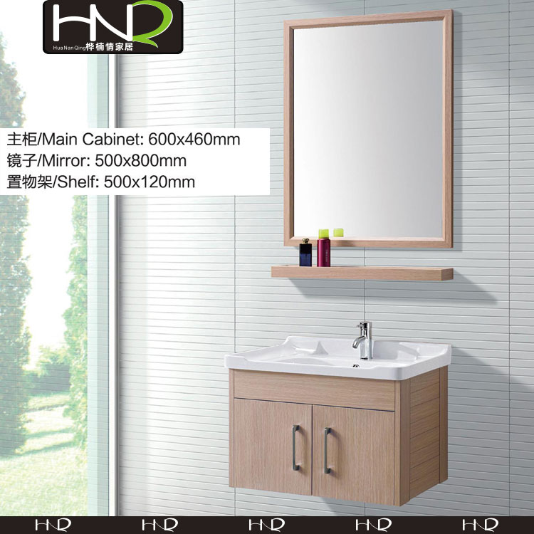 Chinese imports wholesale used bathroom vanity cabinets for hotel furinture