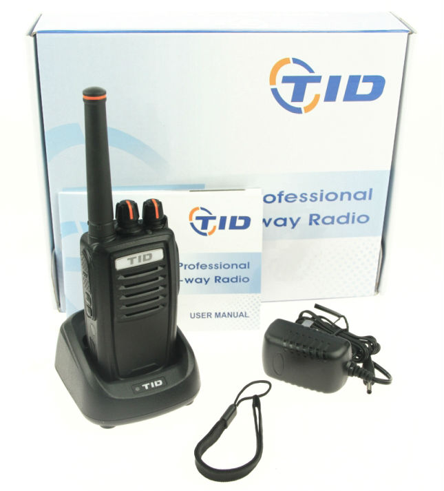 Manufacture compatible radio with moto dmr radio hot sale