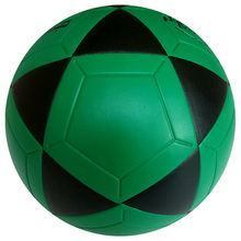 PVC/PU Adhesive football