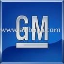 GM health product agent