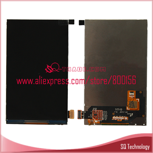 China Replacement LCD for Samsung for Galaxy J1 <strong>J100</strong> Lcd Screen Display for Samsung J100F J100H J110
