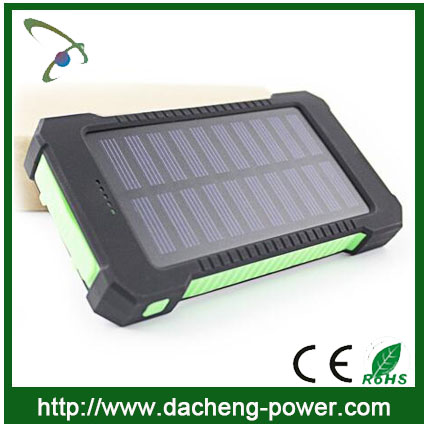 japan solar charger,12000mah Portable solar charger for laptop for all Mobile Phone