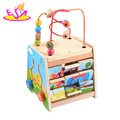 Best DIY Intelligent Educational Toys for children W11B152