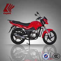 2014 China street cub for Sale, KN110-17A