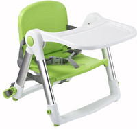 plastic metal foldable low small sitting baby/kids/children chairs step stool