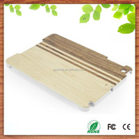 wholesale alibaba pc wooden back cover for ipad mini 2/3 case