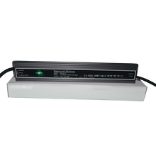 12v Waterproof Electronic Ip67 PFC>0.95 Constant Current Dimmable Led Driver
