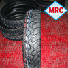 high quality three wheel motorcycle tire 4.10-18 cheap electric motorcycle tyre
