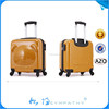 abs kids luggage trolley kid's luggage,Kids School Trolley Luggage Bag