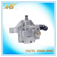 XD -2automobiles auto steering systems power steering pump