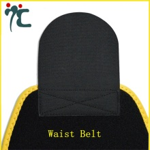 Magnetic Thermal Waist Belt Customized