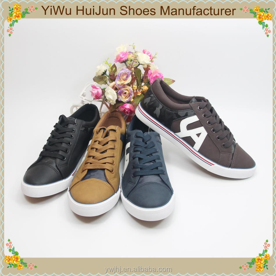 Hot sale casual leather shoes pakistan cheap wholesale leather shoes