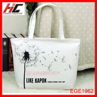 Hot sale factory direct price shopping bag cheap Chinese