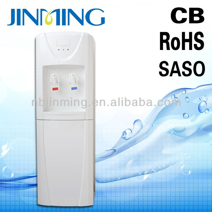 Top quality Alibaba supplier water dispenser china with compressor