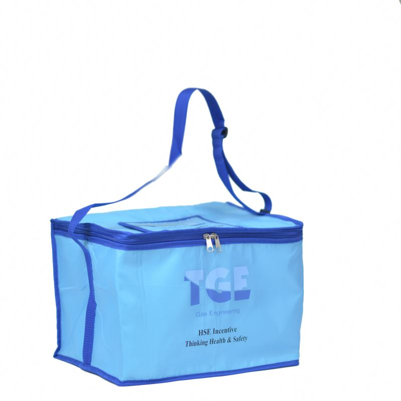 baby bottle cooler bags