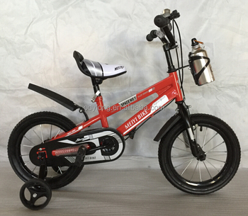 kids cool indoor bike for 3 5 years old kids 12'' 16''