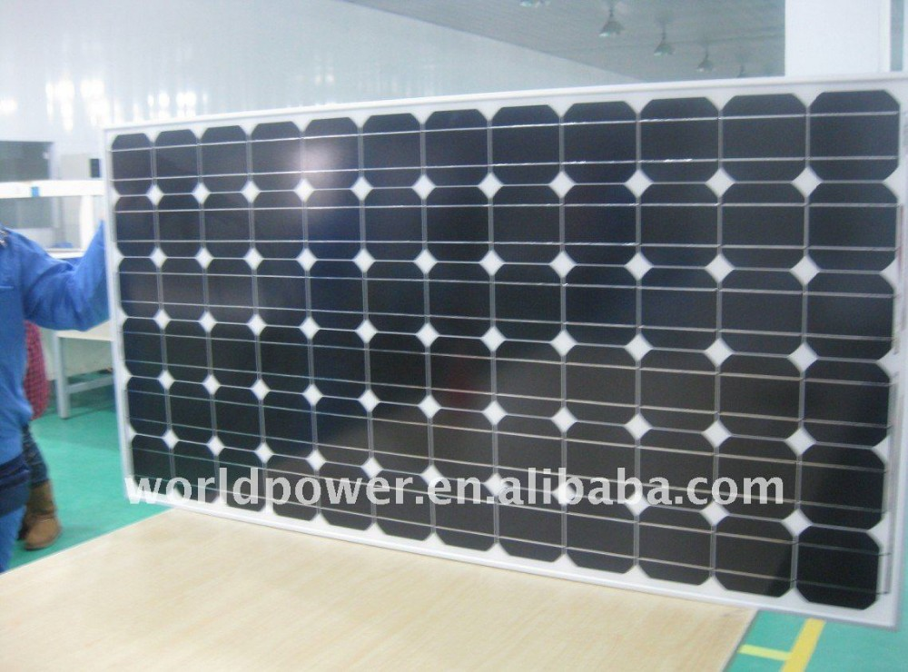Stock Solar Panel In EU,PV Solar Panel 240W 250W 260W 300W 310W,Module