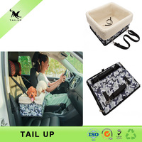 Top selling Booster Dog Luxury Car Seat
