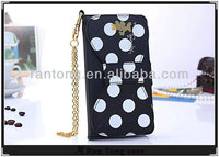 Phone cases wholesale belt clip case for samsung galaxy note 3
