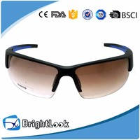New Trendy Basketball Sport Glasses
