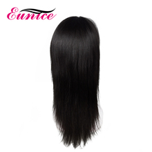 Virgin Manufacturers China Free Sex Show Adjustable Small Cap Human Hair Lace Front Wig