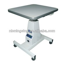 ophthalmic electric table NT-110 for Optical instruments