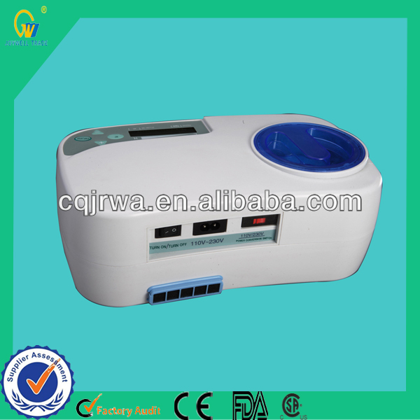 2013 New Cheap Auto Nasal Medical Breathing S9 CPAP for Snoring