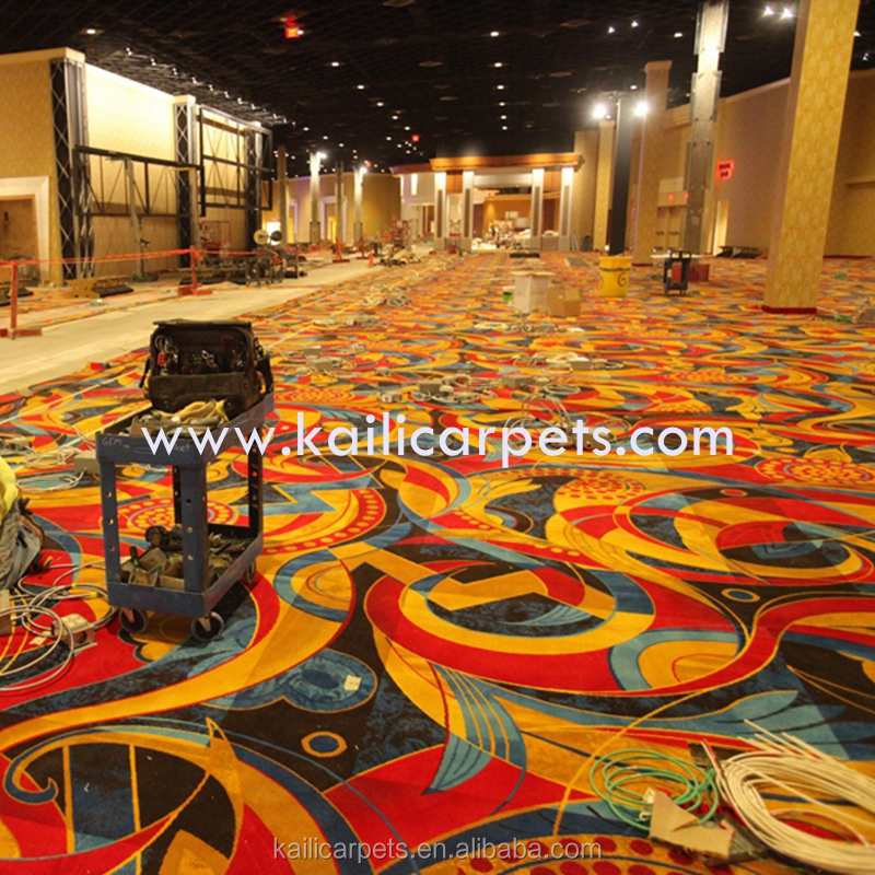 Floor Carpet Manufacturers PMC-1121