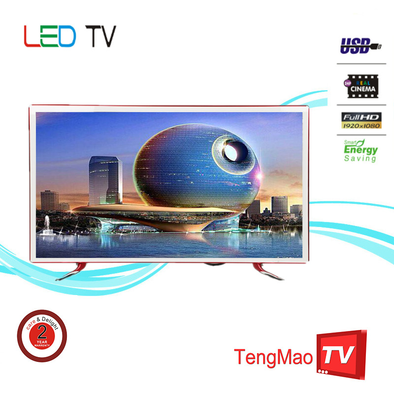 HIGH QUALITY FULL HD 42 INCH LED TV WITH SAMSUNGLCD TV PICTURE TUBES PRICE