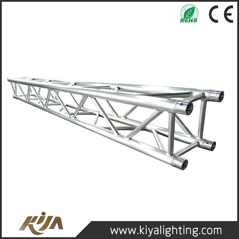 Manufacturers On Sale Concert Stage 12 12 Curved Roof