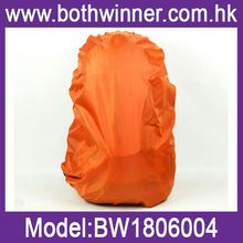 Stylish backpack rain cover ,h0tbv rain cover bag for sale