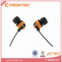 New Product Consumer Electronic Earphone For