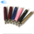 1100mAh Electronic Cigarettes Starter Kit 1.8ml Electronic Cigarette ego ecig battery