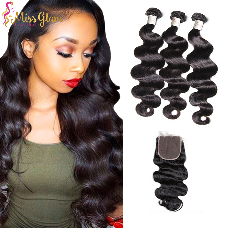 Wholesale unprocessed cuticle aligned virgin mink brazilian hair,free sample hair bundles virgin brazilian cuticle aligned hair