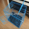 Folding Dog Cage ( Factory Price )