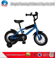 2015 Alibaba Cheap best quality Chinese factory direct light weight downhill small bmx bike for kids