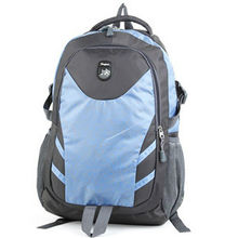 Outdoor Back Pack Bag For College Man