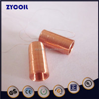 Copper Available Air Core Inductor Coil For Sale