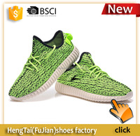 sport shoes factory in jinjiang